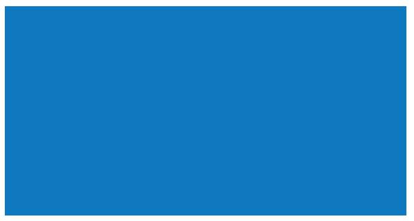RMS installs