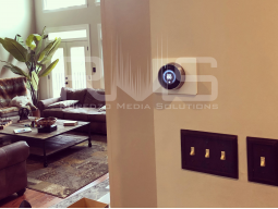Ruredzo Media Solutions Smart Home Devices