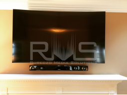RMS Atlanta Cable TV Providers