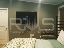 RMS TV/Internet Services