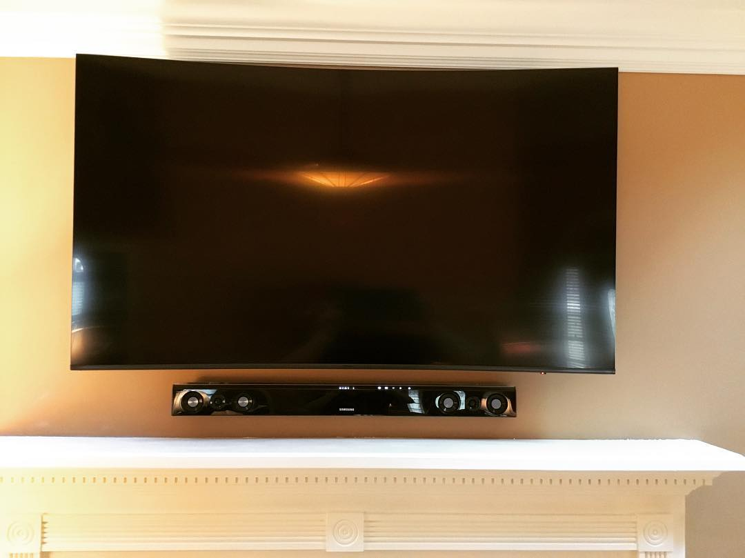 You Will Have Never Thought That Knowing Sound Bar Installation Could Be So Beneficial