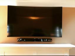 RMS Atlanta Cable TV Providers