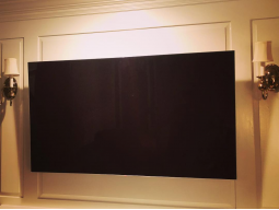 TV Installation Marietta GA