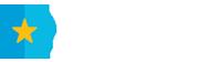 tumbtack-logo